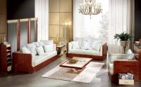 Стилен диван двойка 180/90/72см