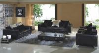 Стилен диван тройка 241/98/76см