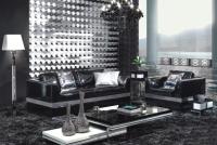 Модерен диван единичен 110/100/71см