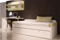 детско легло с чекмедже-ПРОМОЦИЯ