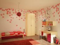 Детска стая 92