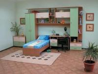 детска стая 19