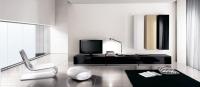 секция LUX 9-ПРОМОЦИЯ от Перфект Мебел