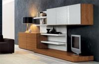 секция по поръчка-ПРОМОЦИЯ от Перфект Мебел