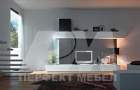 Мебели за хола