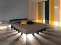 легло-ПРОМОЦИЯ от Перфект Мебел