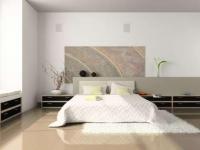 мебели за спалня-ПРОМОЦИЯ от Перфект Мебел