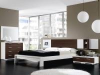 спалня CLASSIC-ПРОМОЦИЯ от Перфект Мебел