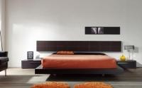 спалня 25-ПРОМОЦИЯ от Перфект Мебел