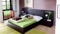 спалня 27-ПРОМОЦИЯ от Перфект Мебел