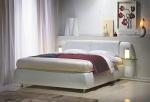производител Тапицирани спални