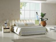 Тапицирани легла с механизъм поръчки