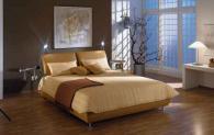 модерни легла поръчки