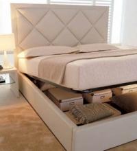 Спални с тапицерия фирми