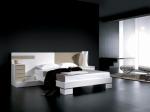 Луксозни спални