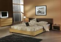 спалня 7-ПРОМОЦИЯ от Перфект Мебел