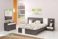 спален комплект 8-ПРОМОЦИЯ от Перфект Мебел
