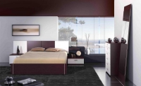 спален комплект 20-ПРОМОЦИЯ от Перфект Мебел
