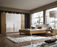 спален комплект  45-ПРОМОЦИЯ от Перфект Мебел