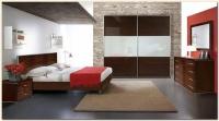 спален комплект  46-ПРОМОЦИЯ от Перфект Мебел