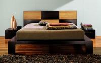 спалня-SPECIAL 5-ПРОМОЦИЯ от Перфект Мебел