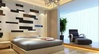 Спалня Beauty-ПРОМОЦИЯ от Перфект Мебел