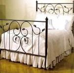 магазин Легло от ковано желязо