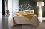 Спалня от ковано желязо по проект