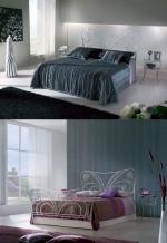 фирма Ковани спални по поръчка