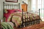 Спални по поръчка от ковано желязо цени