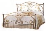 Ковани спални по поръчка продажба