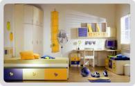 Детска стая 88