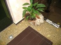 Саморазливни дизайнерски подови настилки