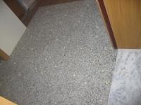 Безшевни дизайнерски подови настилки - индивидуални и уникални за Всеки клиент