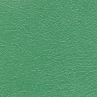 Зелена винилова спортна настилка Start