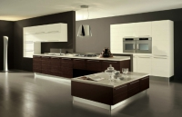 Кухня RETRO 1