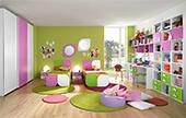 Детска стая VOLO 302
