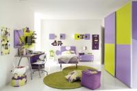 Детска стая GOLF GC222