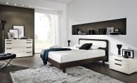 Спалня GOLF GM421