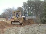 Изкопи на почви