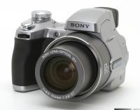 Дигитален фотоапарат под наем за 7 денонощия