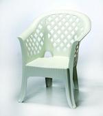 Полипропиленов стол за заведение и дома стифиращ се  Пловдив