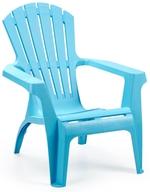 Устойчиви дизайнерски столове ЛУКС от пластмаса Пловдив