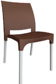 Дизайнерски столове в кожа или дамаска Пловдив цени
