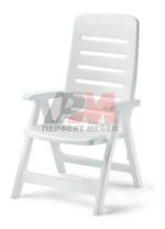 Градински сгъваеми столове Пловдив