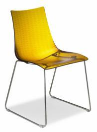 Столове с дизайнерски вид Пловдив продажби