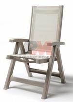 Сгъваеми столове с доставка в Пловдив