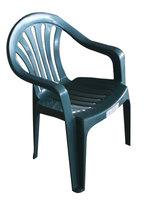 Пластмасови столове с доставка в Пловдив