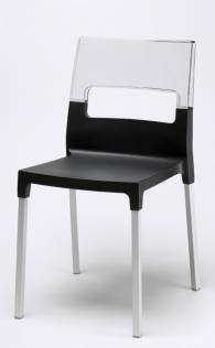 лукс Дизайнерски столове за лобита на нощни барове Пловдив