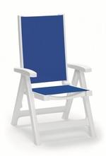 Градински сгъваеми столове  за Пловдив